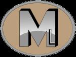 Marblelite Logo