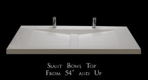 Marble-Lite Sink2