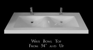 Marble-Lite Sink3