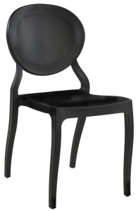 emma-chair.1_f