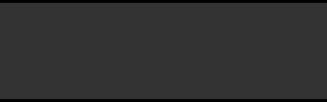 Vandal Logo